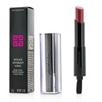 Givenchy Rouge Interdit Vinyl Extreme Shine Lipstick - # 13 Rose Desirable