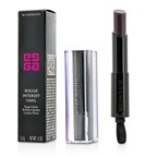 Givenchy Rouge Interdit Vinyl Color Enhancing Lipstick - # 16 Noir Revelateur