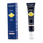L'Occitane Immortelle Precious BB Cream SPF 30 - #04 Fair