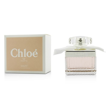 Chloe EDT Spray (New Version)