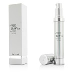 ReVive Intensite Line Erasing Serum Advanced Wrinkle Corrector