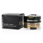 Keratin Complex Fashion Therapy Sparkle + Shine Keratin Highlighting Powder - # Bronze