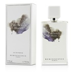 Reminiscence Patchouli Blanc EDP Spray