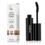 Sisley So Curl Mascara Curling & Fortifying - #01 Deep Black