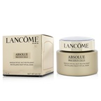Lancome Absolue Precious Cells Revitalizing Night Ritual Mask