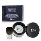 Christian Dior Diorskin Forever & Ever Control Loose Powder - # 001