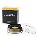 BareMinerals BareMinerals Blemish Remedy Foundation - # 03 Clearly Cream