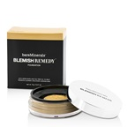 BareMinerals BareMinerals Blemish Remedy Foundation - # 04 Clearly Medium
