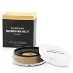 BareMinerals BareMinerals Blemish Remedy Foundation - # 06 Clearly Beige