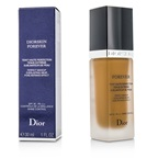 Christian Dior Diorskin Forever Perfect Makeup SPF 35 - #050 Dark Beige