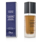 Christian Dior Diorskin Forever Perfect Makeup SPF 35 - #060 Mocha