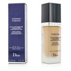Christian Dior Diorskin Forever Perfect Makeup SPF 35 - #010 Ivory