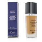 Christian Dior Diorskin Forever Perfect Makeup SPF 35 - #033 Apricot Beige