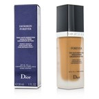Christian Dior Diorskin Forever Perfect Makeup SPF 35 - #043 Cinnamon