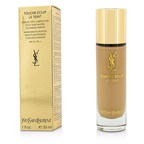 Yves Saint Laurent Touche Eclat Le Teint Awakening Foundation SPF22 - #B50 Honey