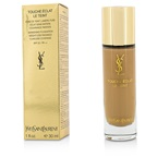 Yves Saint Laurent Touche Eclat Le Teint Awakening Foundation SPF22 - #BD50 Warm Honey