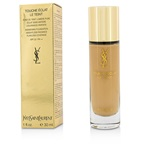 Yves Saint Laurent Touche Eclat Le Teint Awakening Foundation SPF22 - #B30 Almond