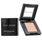 Bobbi Brown Shimmer Wash Eye Shadow - # 8 Rose Gold