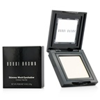 Bobbi Brown Shimmer Wash Eye Shadow - # 16 Bone