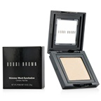 Bobbi Brown Shimmer Wash Eye Shadow - # 17 Beige
