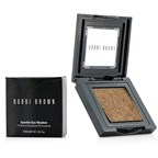 Bobbi Brown Sparkle Eye Shadow - #28 Allspice