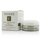 Eminence Bamboo Age Corrective Masque - For Normal to Dry Skin Types, espescially Mature