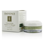 Eminence Citrus & Kale Potent C+E Masque - For All Skin Types