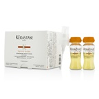 Kerastase Fusio-Dose Concentre Oleo-Fusion Nutri-Huile Intensive Nourishing Care (Very Dry Hair)