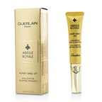 Guerlain Abeille Royale Honey Smile Lift Lip & Contour Sculpting Treatment 61197