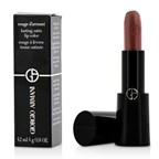 Giorgio Armani Rouge d'Armani Lasting Satin Lip Color - # 404 Flamboyant