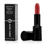 Giorgio Armani Rouge d'Armani Lasting Satin Lip Color - # 405 Lucky Red