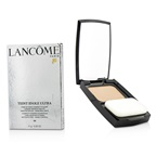Lancome Teint Idole Ultra Compact Powder Foundation (Long Wear Matte Finish) - #04 Beige Nature
