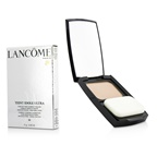 Lancome Teint Idole Ultra Compact Powder Foundation (Long Wear Matte Finish) - #02 Lys Rose