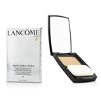 Lancome Teint Idole Ultra Compact Powder Foundation (Long Wear Matte Finish) - #03 Beige Diaphane