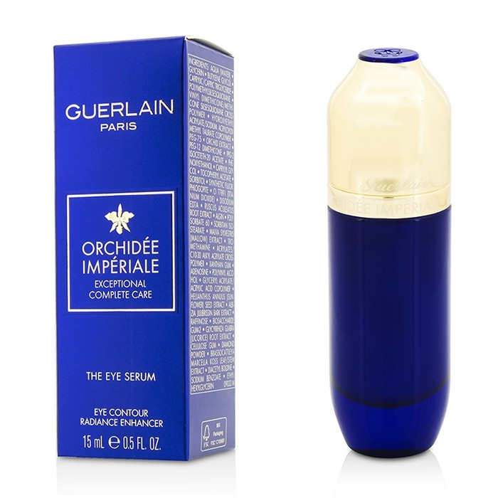orchidee imperiale 30ml