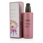 Ahava Deadsea Water Mineral Body Lotion - Cactus & Pink Pepper