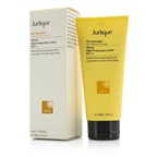 Jurlique Sun Specialist High Protection Cream SPF40 PA+++