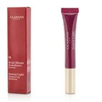 Clarins Eclat Minute Instant Light Natural Lip Perfector - # 08 Plum Shimmer