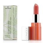 Clinique Pop Glaze Sheer Lip Colour + Primer  - # 02 Melon Drop Pop