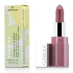 Clinique Pop Glaze Sheer Lip Colour + Primer  - # 07 Sugar Plum Pop