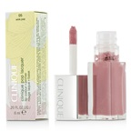 Clinique Pop Lacquer Lip Colour + Primer  - # 05 Wink Pop