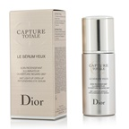 Christian Dior Capture Totale 360 Light-Up Open-Up Replenishing Eye Serum