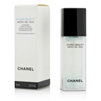 Chanel Hydra Beauty Micro Gel Yeux Intense Smoothing Hydration Eye Gel