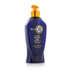 It's A 10 Miracle Shampoo Plus Keratin (Sulfate Free)