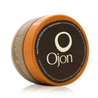 Ojon Damage Reverse Restorative Hair Treatment - For Very Dry, Damaged Hair (Unboxed)