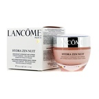 Lancome Hydra Zen Anti-Stress Moisturising Night Cream - All Skin Types