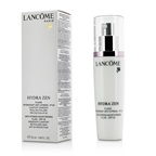 Lancome Hydra Zen Anti-Stress Moisturising Fluid SPF30 - All Skin Types