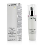 Lancome Hydra Zen Anti-Stress Moisturising Fluid - All Skin Types