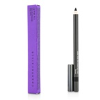 Chantecaille Luster Glide Silk Infused Eye Liner - Raven