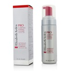 Elizabeth Arden PRO Clarifying Foaming Cleanser - For Problem-Prone Skin